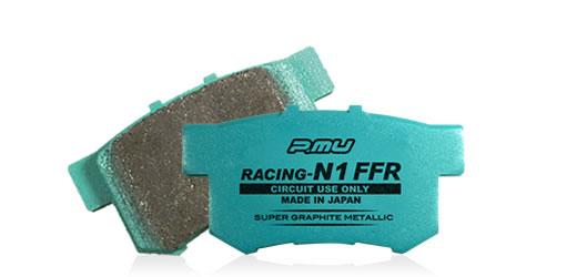 RACING-N1 FFR
