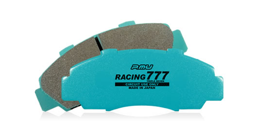 RACING777