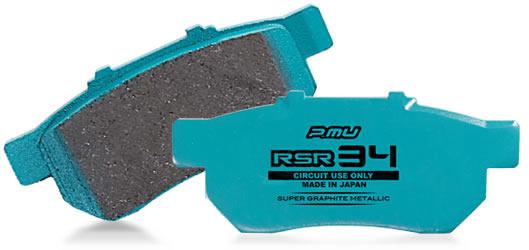 RSR34
