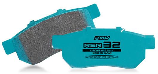 RSR32