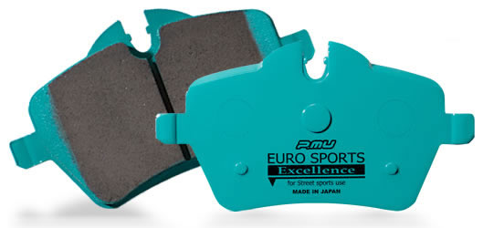EURO SPORTS Excellence