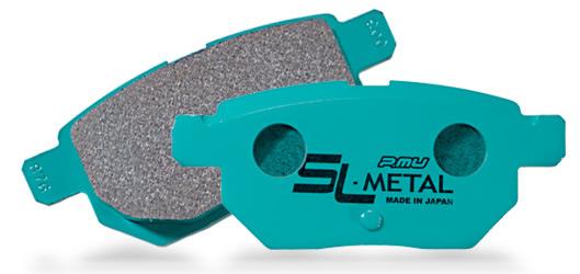 SL-METAL