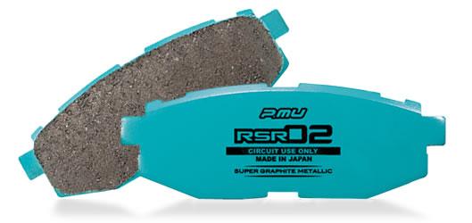 RSR02