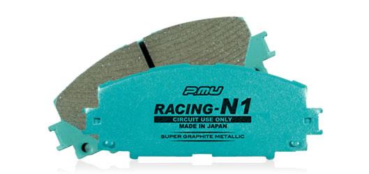 RACING-N1