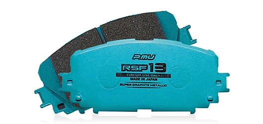 RSF13