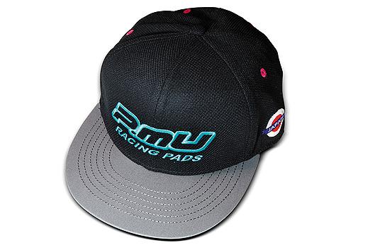 P.MU ORIGINAL CAP