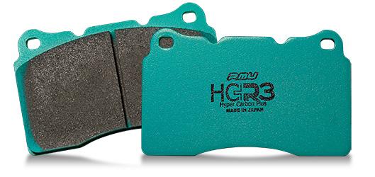 HC+ R3