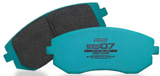 RSF07