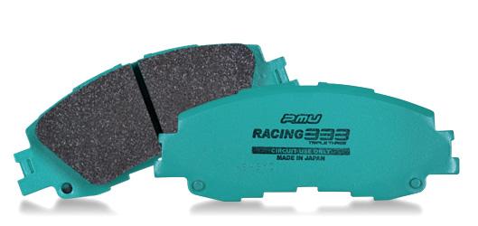 RACING333